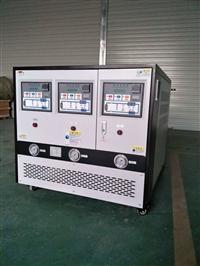 电加热油炉,热媒油机