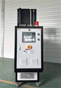 导热油电锅炉,循环温度控制机