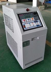 油炉牌子,模温控制器