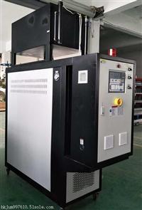 导热油电加热器油炉装置