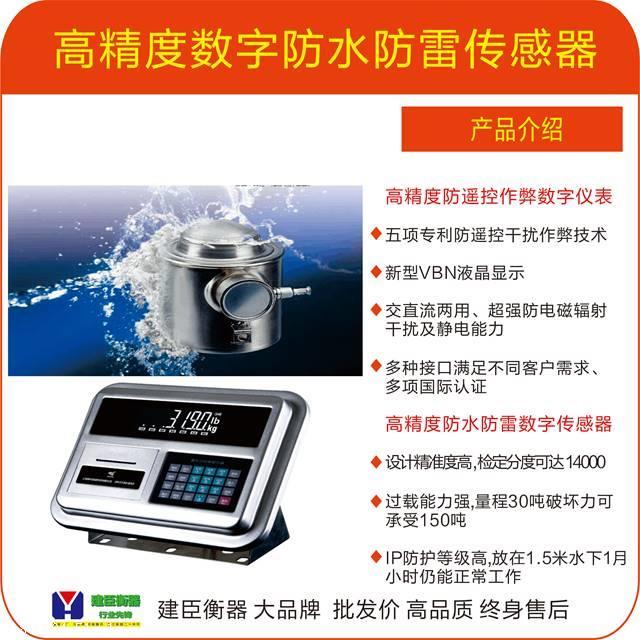 大品牌 批发价 重庆地磅厂家 现货供应20-200吨地磅