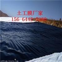 盐酸硫酸矿渣处理池防渗土工膜2mm
