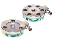 burster力传感器85041-20N