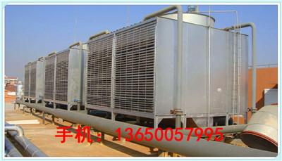 广东冷却塔厂家300吨玻璃钢冷却塔冷水塔