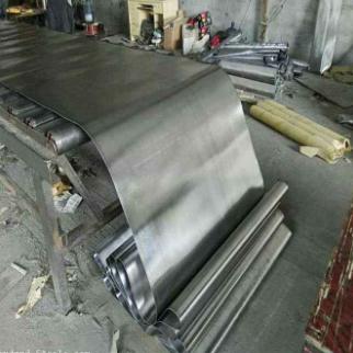防辐射铅板价格多少