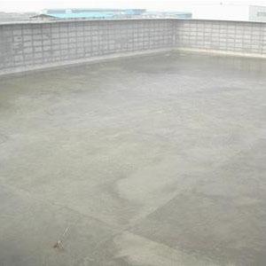 供甘肃防水和兰州屋顶防水工程