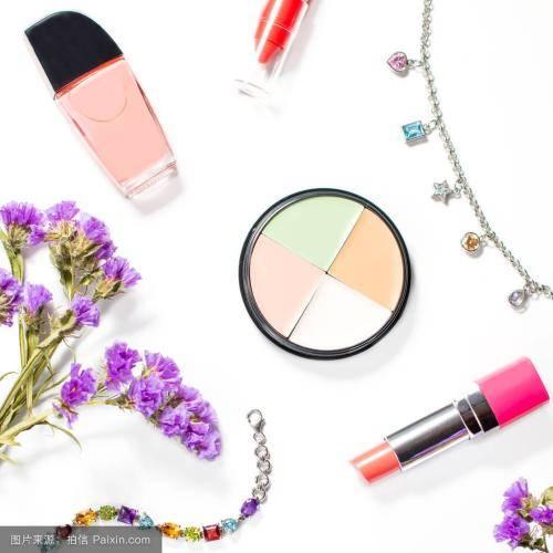 韩国化妆品进口报关上海代理公司流程