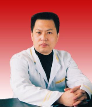 正骨培训班 宫廷理筋正骨术之腰部筋伤诊断与治疗临床应用研修班