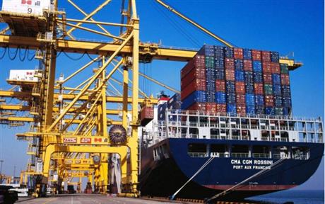 上海进口报关公司介绍香港快件的优势及流程