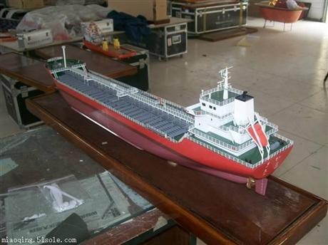 南通船舶模型,通州航海每次,如皋石油平台模型制作公司