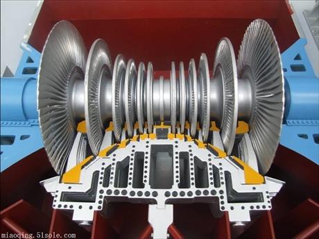 南通机械模型,通州机械设备模型,如皋工业机械模型制作公司