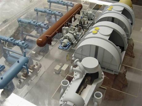泰州机械模型,扬州机械设备模型,镇江工业机械模型制作公司