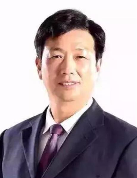 针灸培训班 胡教授十二脏腑经络穴位解穴术之49种疾病治疗方法
