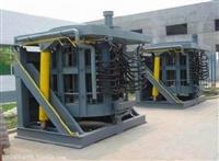 裕安燃煤燃油鍋爐回收整廠打包處理