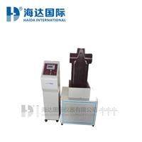 HD-J202婴儿背带测试仪(EN)欧标