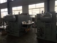 5方/天屠宰场污水处理设备厂家