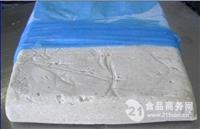 上海报关公司操作越南冷冻鱼糜报关流程