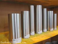优质 304不锈钢圆管 规格齐全 厂家直销