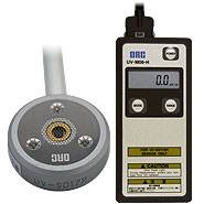 供应ORC照度计,172nm真空紫外光测定专用照度计UV-M06H