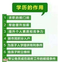 2018广西师范学院百色函授报名中