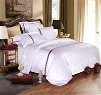 鴻鼎酒店床品 賓館酒店專用被芯 保暖透氣吸濕