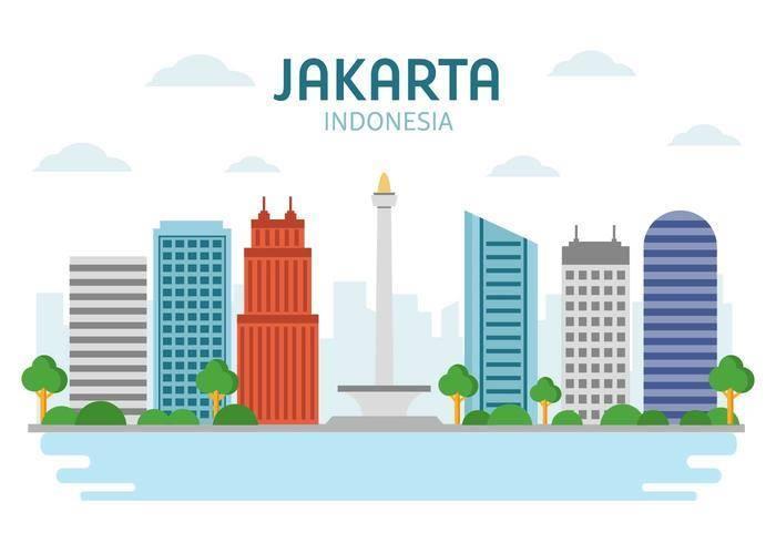 印尼双清雅加达空运包税到门