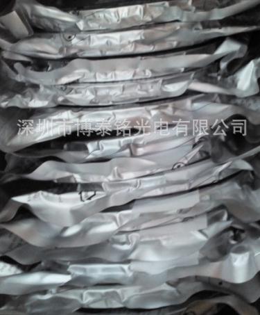 【回收 个人 工厂 库存 呆料 LED】价格,厂家,L
