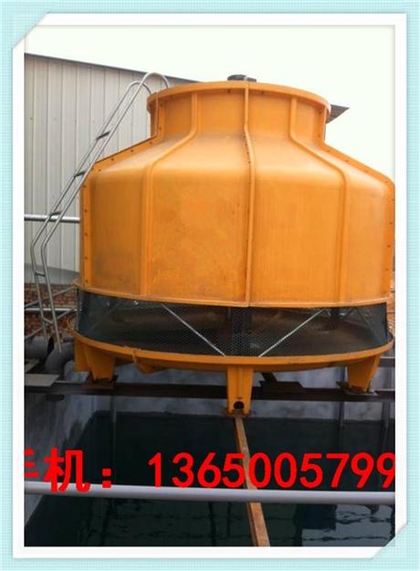 浙江嘉兴冷却塔厂家东莞100吨冷却塔200吨冷水塔300吨散热水塔
