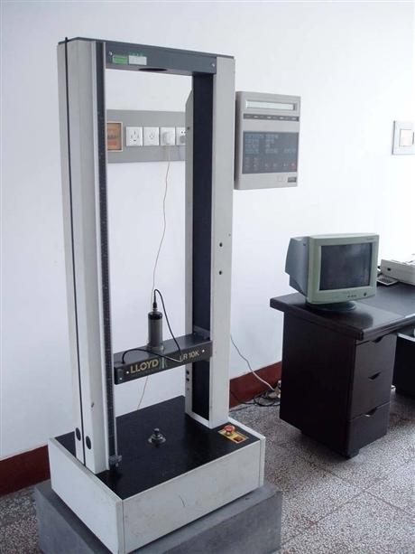 橡胶电子拉力试验机高达更专业技术团队靠谱