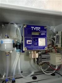 在线式VOC气体检测仪,VOC固表价格
