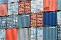 国际海运广州到杜阿拉海运到港
