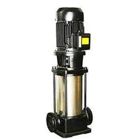 不锈钢立式多级泵价格