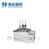 HD-R801热变形、维卡软化点测定仪