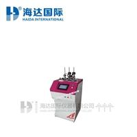 HD-R801-3热变形、维卡软化点测定仪