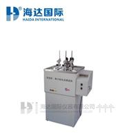 HD-R801-1热变形、维卡软化点测定仪