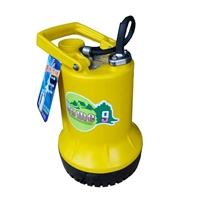 全自动潜水泵HOME-9A地下室排水泵