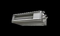 大金中央空调分体式风管机