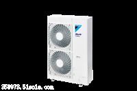 大金中央空调商用空调SkyAir Multi系列