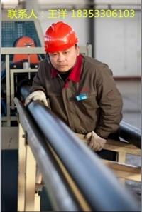dn16pe管,dn16pe管价格,dn16pe管多少钱一米