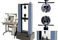 橡胶产品拉力试验机
