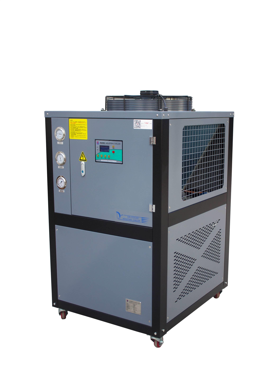 长沙冷水机维修,长沙制冷设备维修,长沙螺杆冷水机保养