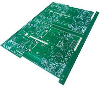 首页 电子 线路板/电路板 > pcb设计,pcb制板,smt贴片,物料代购一站式