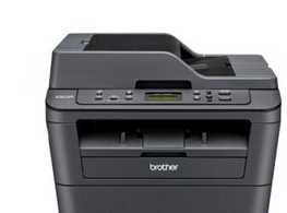 昆山打印机销售 兄弟7180DN一体机