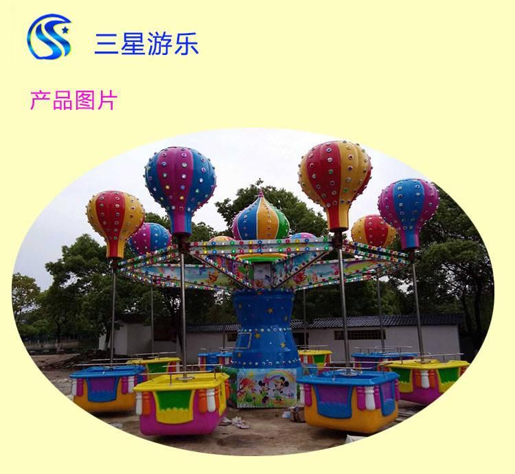 桑巴气球游乐设备厂家,新型游乐场设备