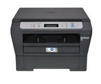 供应昆山打印机 柯尼卡美能达15复印机