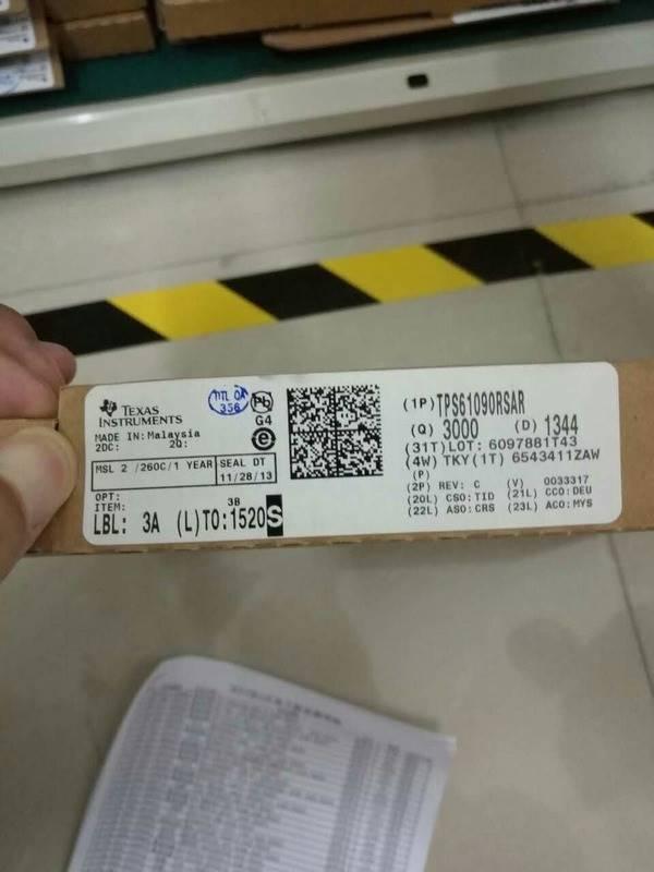 高价回收IC价高同行