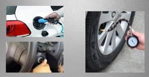 车辆屏蔽器/7号车库sell/车辆服务