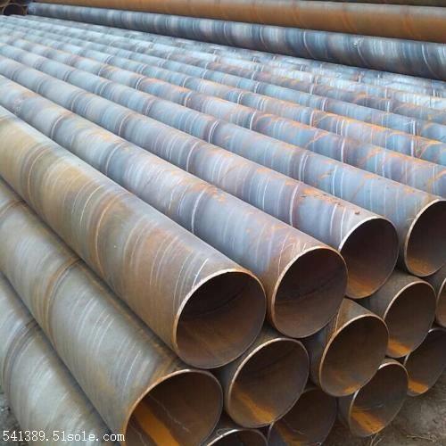 不锈钢螺旋管加工厂家