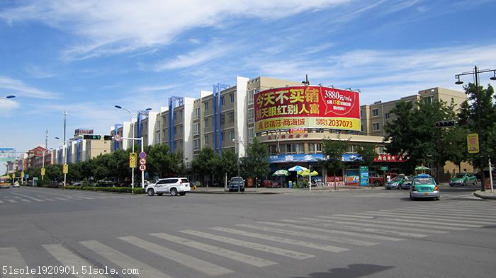 吴忠汽车站是连接银川,灵武,青铜峡,固原,石嘴山等区内外市县的交通枢
