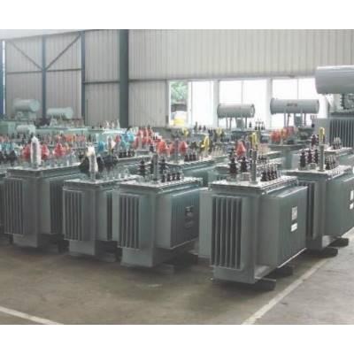 广州回收中央空调制冷设备,广州变压器回收公司